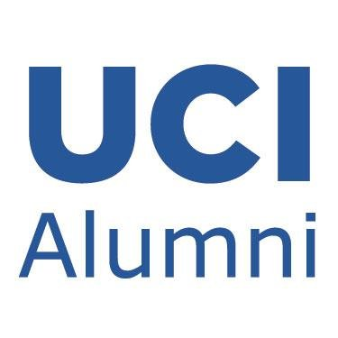UCI Administrative Intern Program