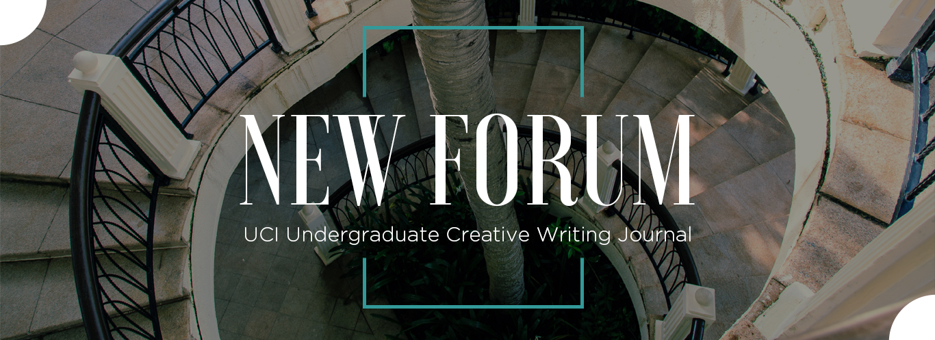 Uci creative writing expository research paper