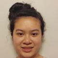 A. Huynh headshot 1