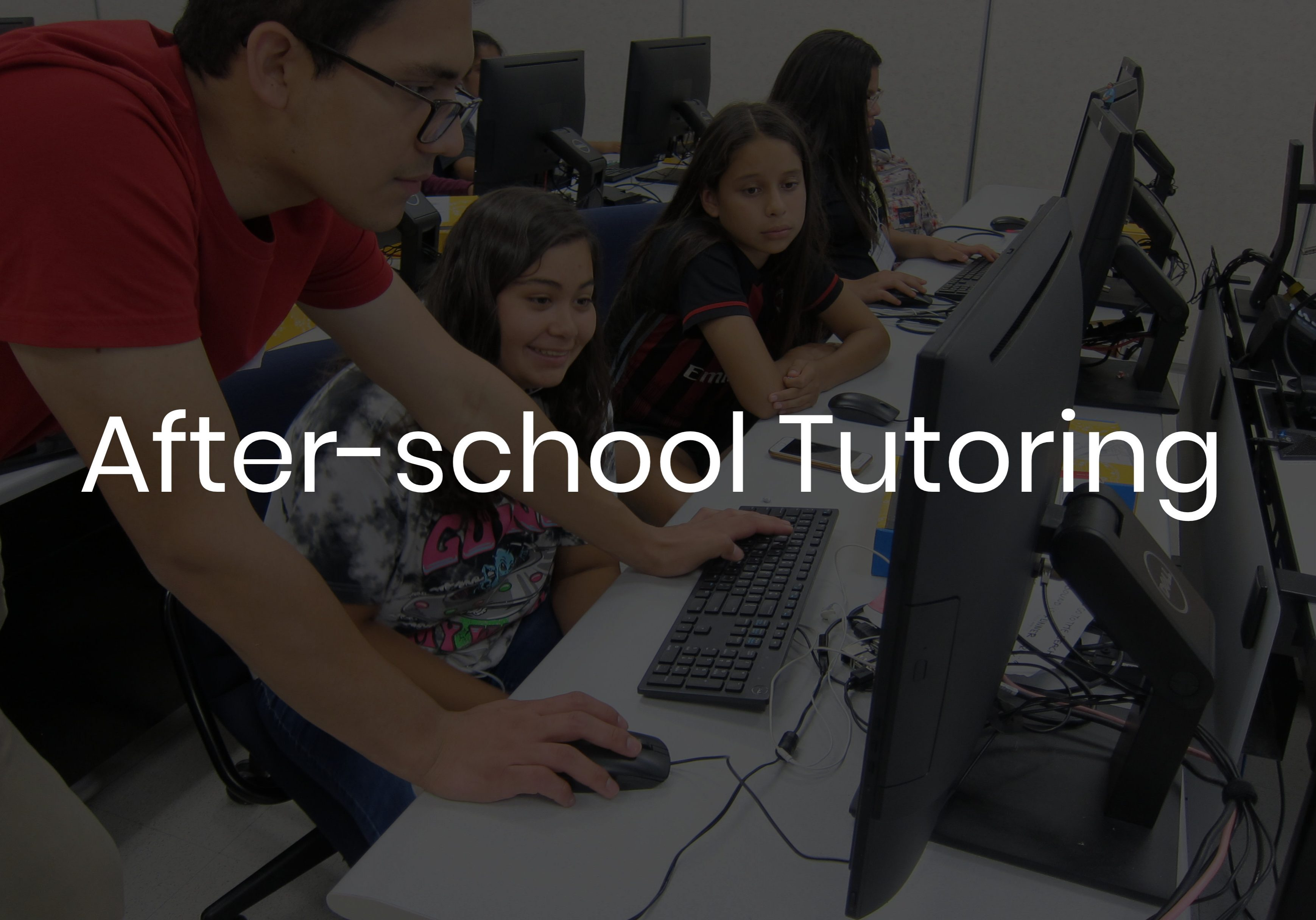 tutoring_new