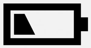 noun_project_battery