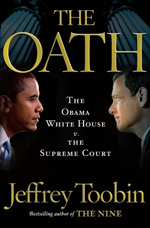 cover_oath