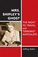 cover_shipley