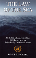 cover_law-of-the-sea