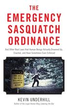 cover_sasquatch