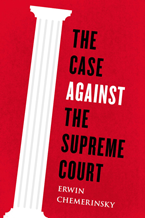 cover-case-against