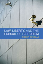 cover-law-liberty-pursuit-of-terrorism