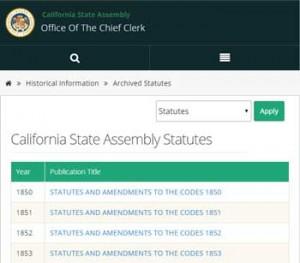 cal-clerk-archive