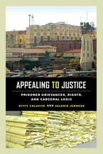 appealing-to-justice-cover