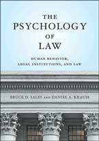 psychology-of-law-cover