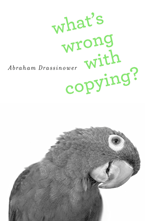 whats-wrong-with-copying-cover