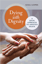 dying-with-dignity-cover