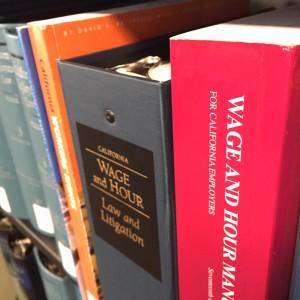 employment-law-books
