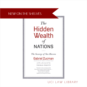 hidden-weath-of-nations-cover
