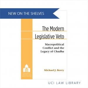 modern-leg-veto-cover