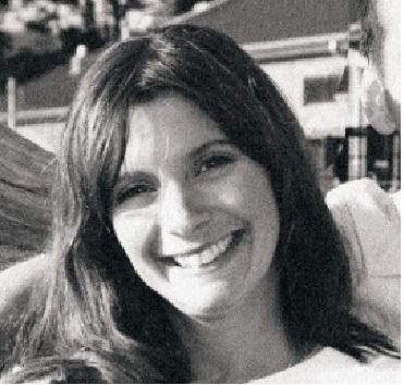 Kristin Bedard - BedardKristin