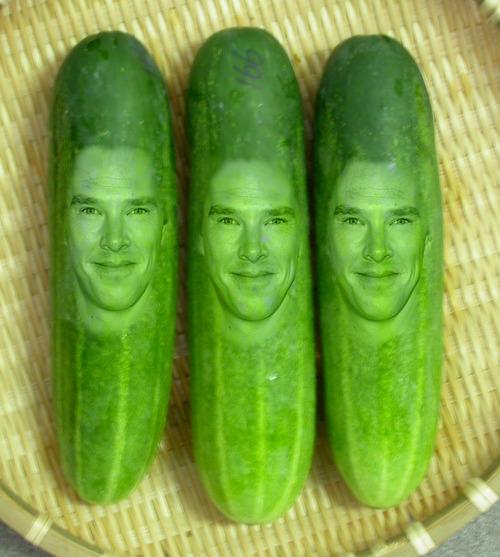 Eggs-Benedict-Cucumberbatch   The Cumberbatch Watch