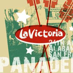 La_Victoria_Bakery_Logo