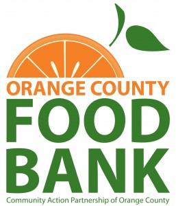 oc_foodbank