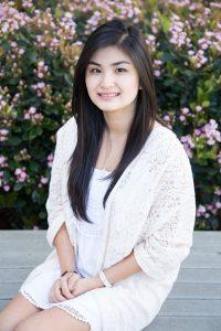 Thuy Mai