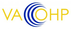 vaohp-logo-short