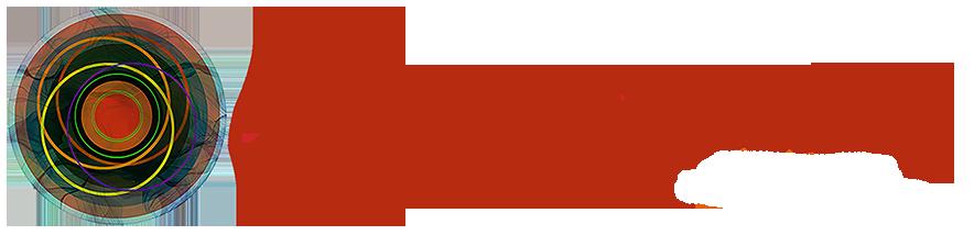 logocouragewithredtextcopysmall