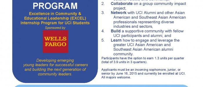 EXCEL at UCI Flyer_2015-page-001