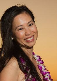 Nicole Nguyen