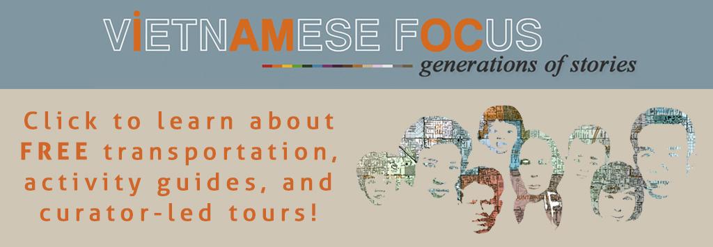 School Tour Information!