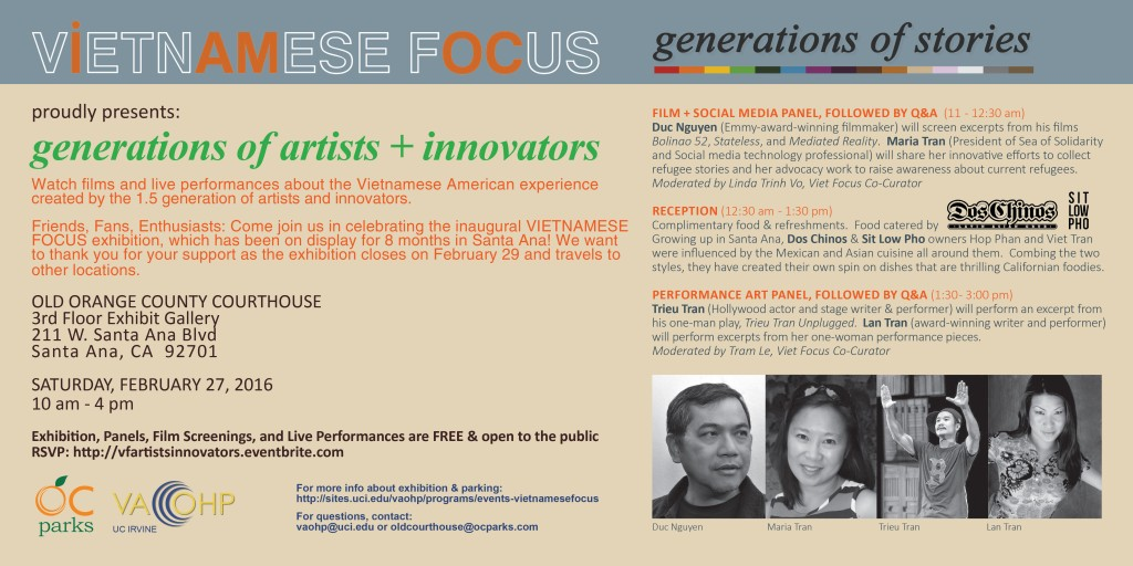 Viet OC Innovators Event flyer (2)