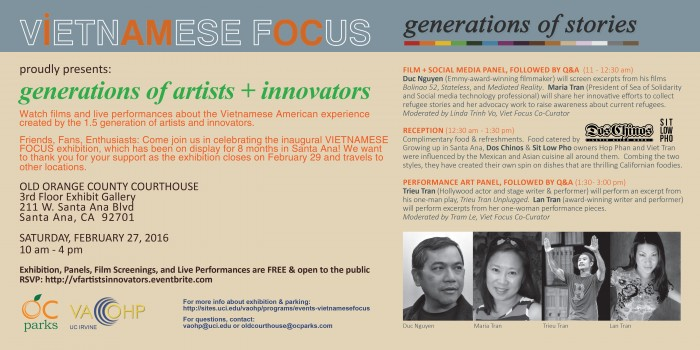 Viet OC Innovators Event flyer (2)