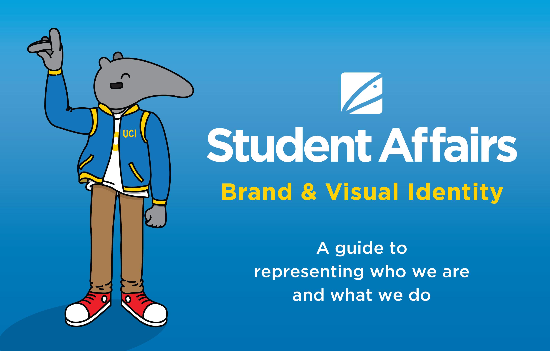 Branding&VizID-slider2