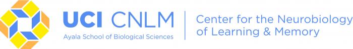 CNLM Logo 2017