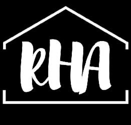 Resident Housing Association