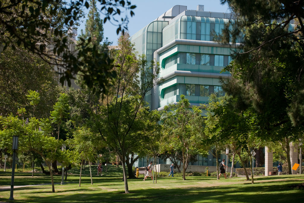 uci medical center occupational health