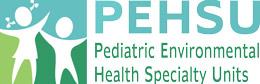 Pehsu_logo