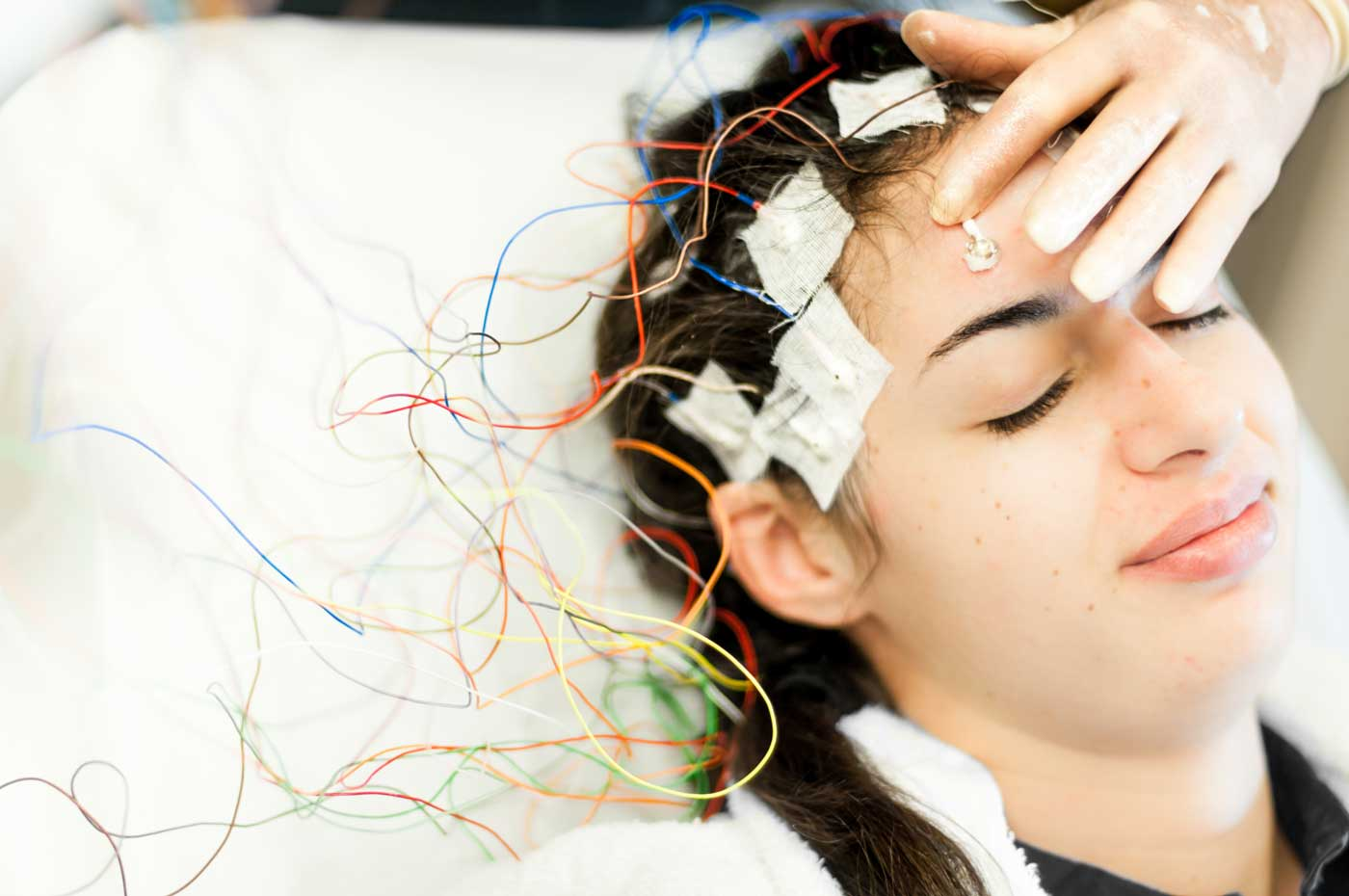 epilepsy-research2