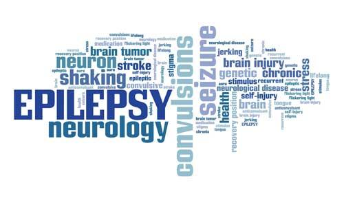 word-cloud-epilepsy