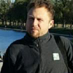 George Stiubianu