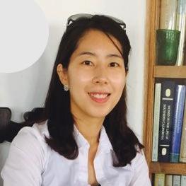 Soobin Yim
