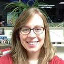 Madison Fletcher