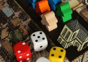 feature_boardgames