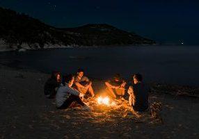 feature_bonfire