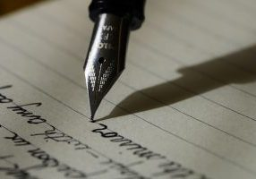 feature_writing