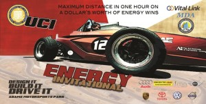 UCI Energy invitational Banner Compressed(2)