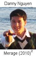 DannyNguyen