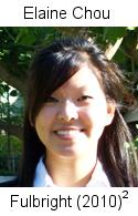 ElaineChou