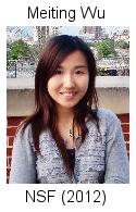Meiting Wu