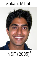 Sukant Mittal