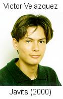 VictorVelazquez